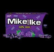 Mike & Ike Mike & Ike Jolly Joes