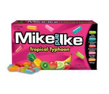 Mike & Ike Mike & Ike Tropical Typhoon