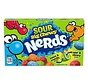 Big Chewy Sour Nerds
