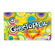 Wonka  Willy Wonka's Gobstoppers