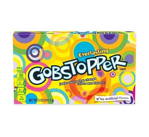 Wonka  Willy Wonka's Gobstopper Toverballen