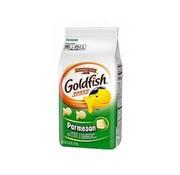 Pepperidge Farm Goldfish Parmesan Snack Crackers