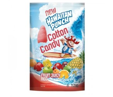 Hawaiian Punch Hawaiian Punch Cotton Candy