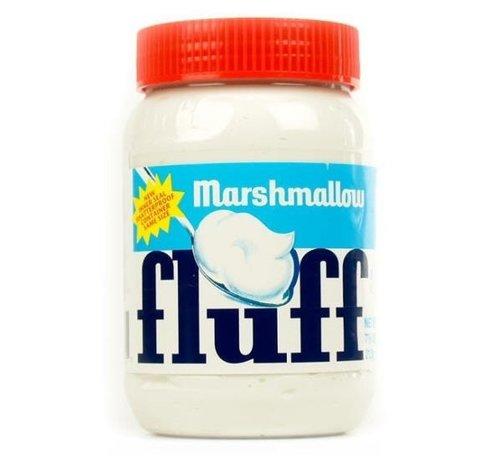 Marshmallow Fluff Marshmallow Fluff Vanille