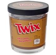 Twix Twix Spread
