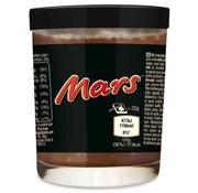 Mars Mars Chocolate Spread
