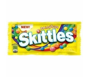 Skittles Skittles Brightside