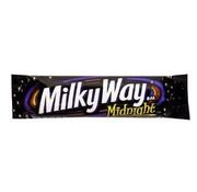 Milky Way Milky Way Midnight