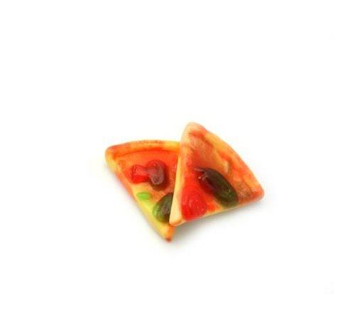 Pizzapuntjes