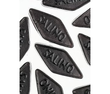 Salino drop