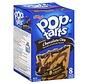 Pop Tarts Chocolate Chip