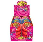 Bubble 'n Roll Tutti Frutti