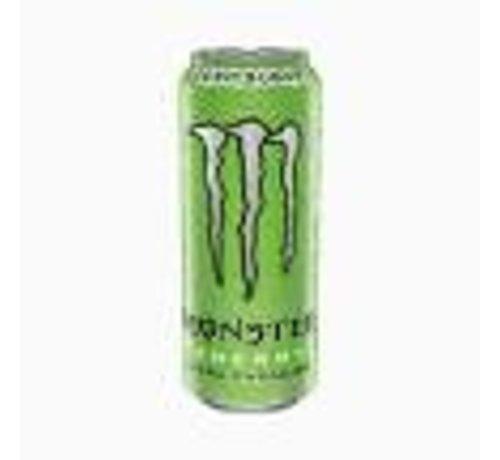 Monster Energy Monster Energy Ultra Paradise