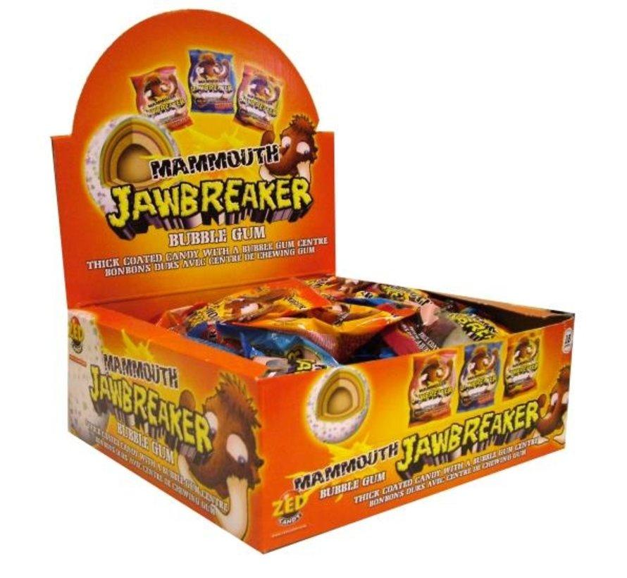 Mammoth Jawbreaker Original