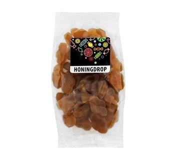 Bakker Snoep Honingdrop