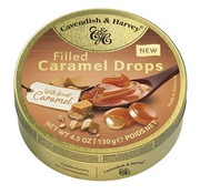 Cavendish & Harvey Cavendish & Harvey Filled Caramel