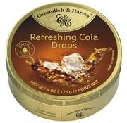 Cavendish & Harvey Cavendish & Harvey Refreshing Cola