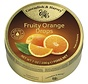 Cavendish & Harvey Fruity Orange