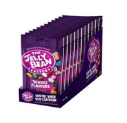 Jelly Bean Resealable Bag