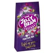 Jelly Bean Festive Mix