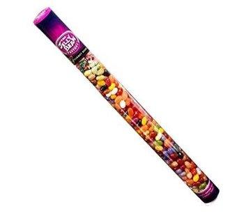 Jelly Bean Mega Tube