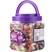 Jelly Bean XL Jar