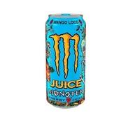 Monster Energy Monster Energy Juiced Mango Loco