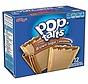 Pop Tarts Brown Suger Cinnamon