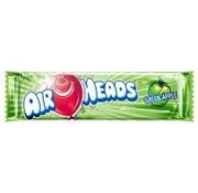 Airheads Airheads Green Apple