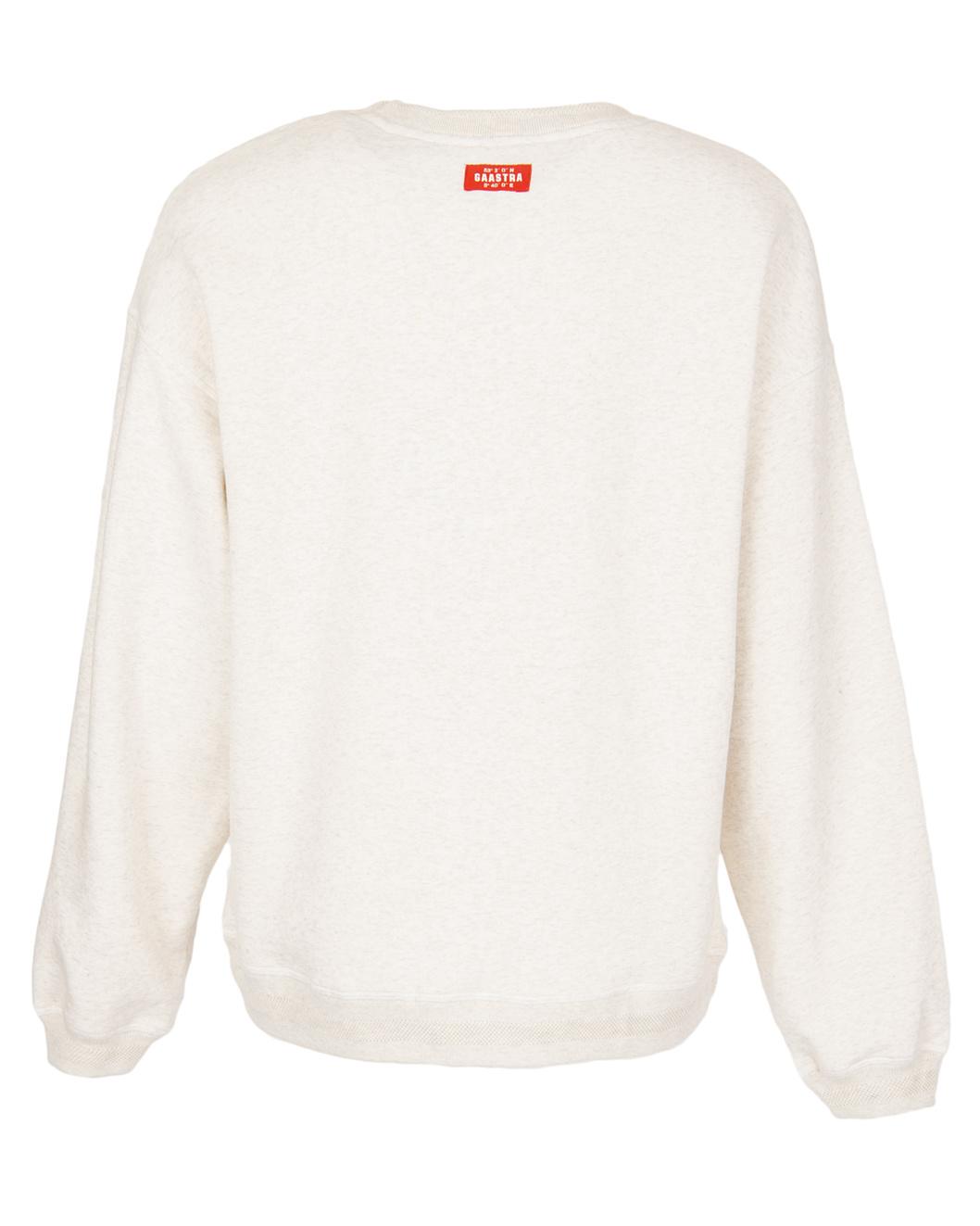 Crew Neck Sweater Narissa
