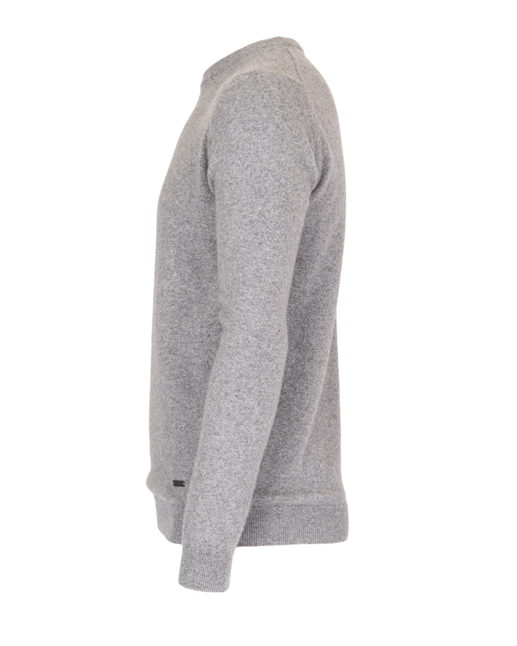 Sustainable pullover Headsail