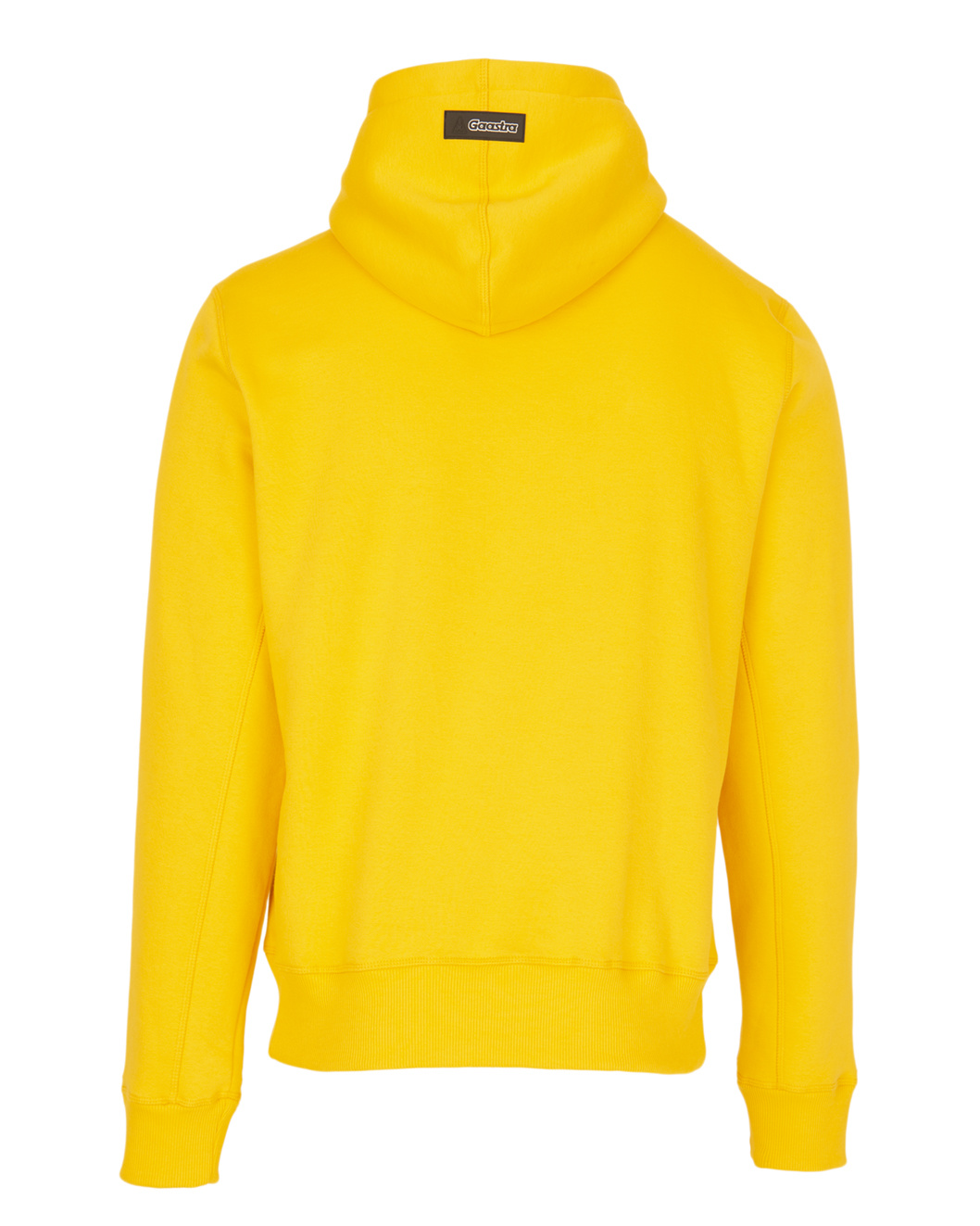 Kapuzensweater Arctic