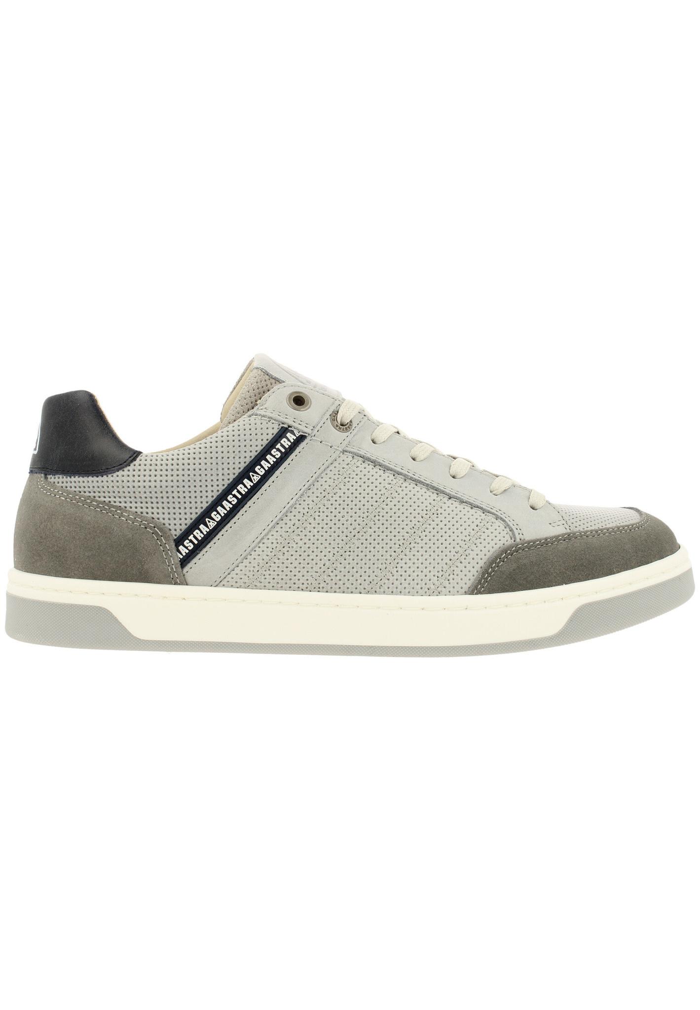 Sneakers WALLACE PRF - lichtgrijs