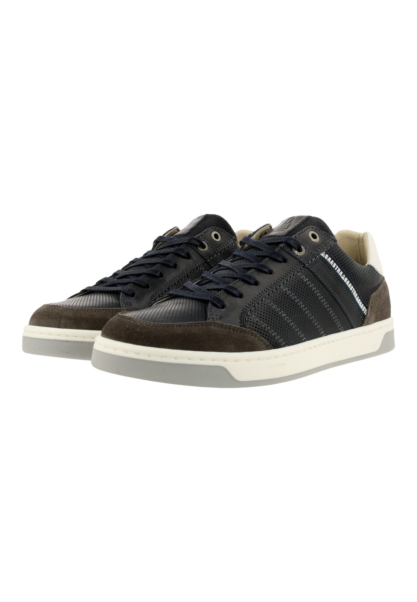 Sneakers WALLACE PRF - navy