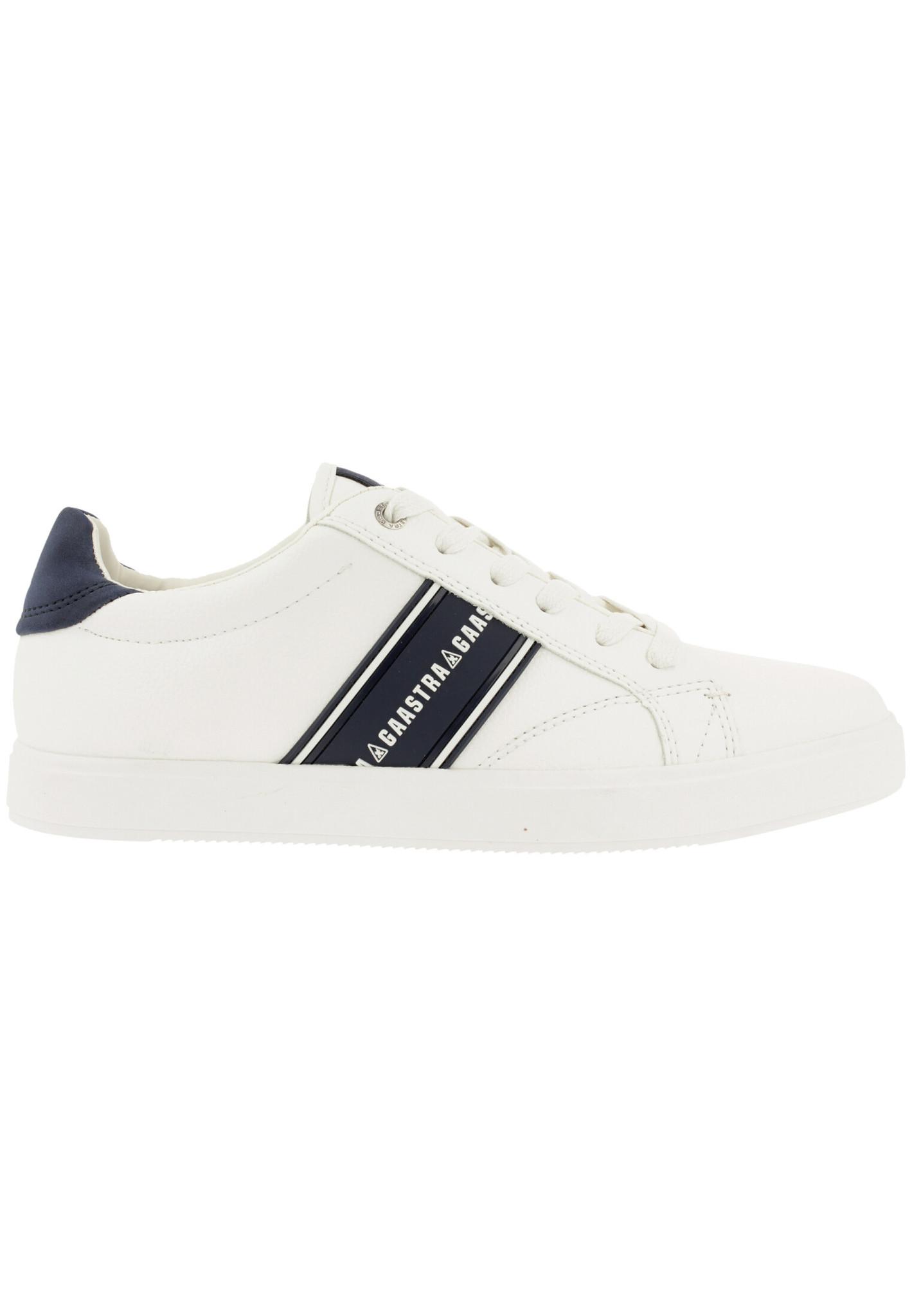 Sneaker SULLIVAN WIT
