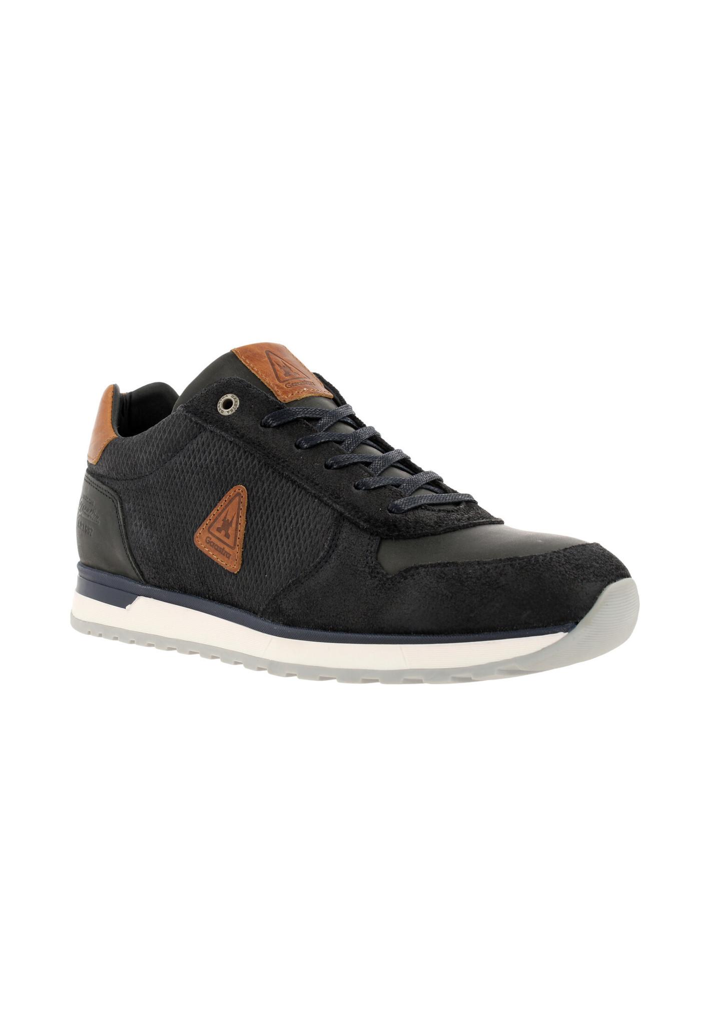 Sneaker KAI PRISMA NAVY