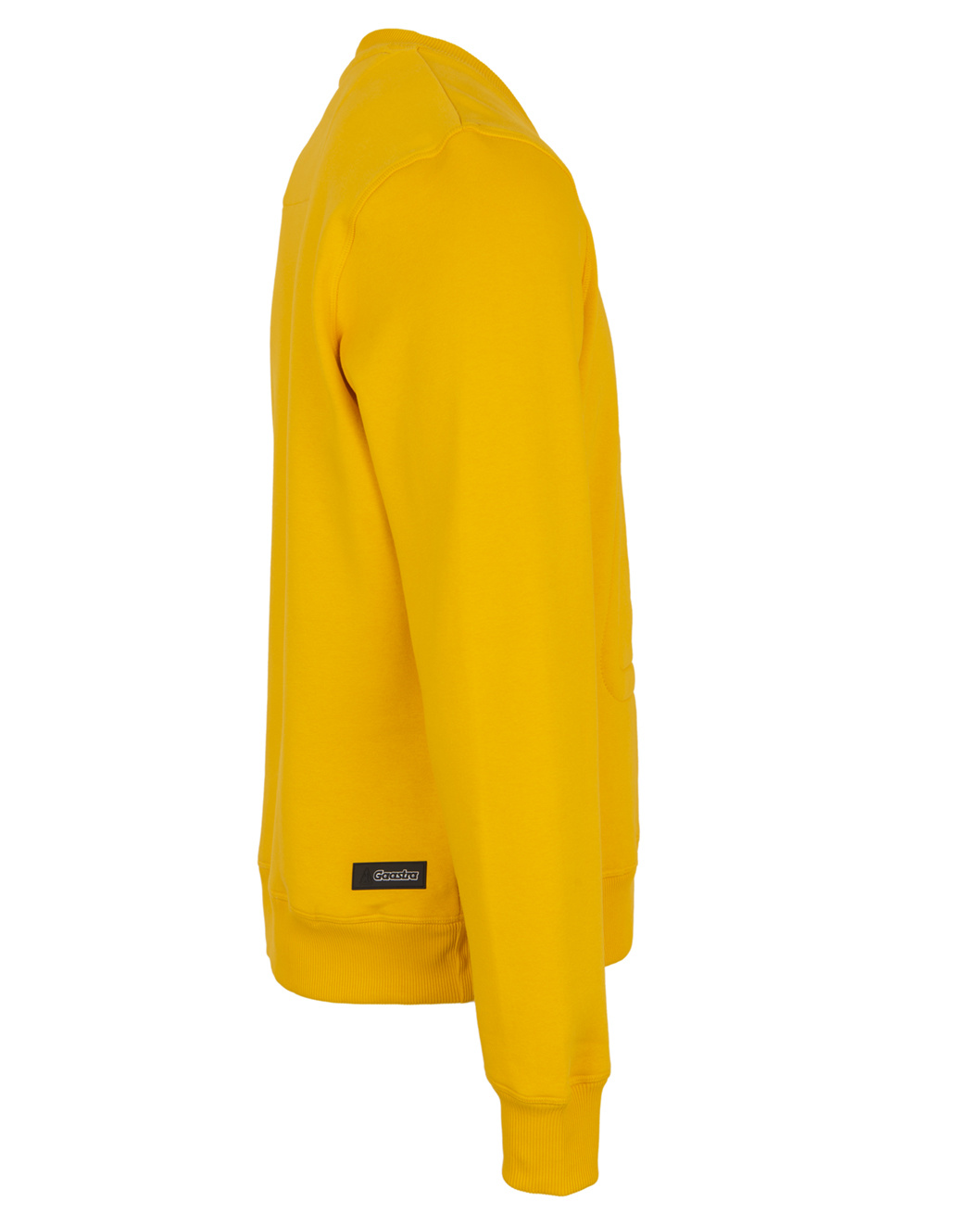 Crew neck sweater Transom
