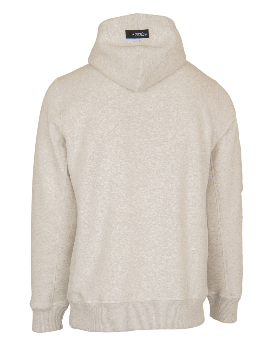 Hooded sweater Arctic