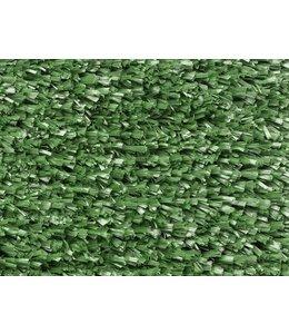 Kunstgras 494 Pallace, 200cm