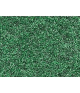 Kunstgras 470 Evergreen, 200cm