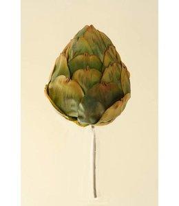 Kunst artichoke