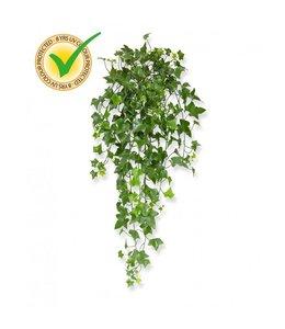 Hedera kunsthangplant 80 cm UV