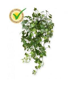 Hedera kunsthangplant 65 cm UV