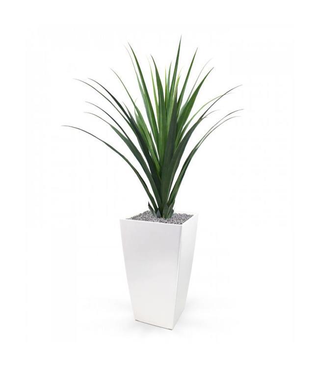 Ananas plant 140cm