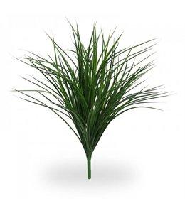 Bamboegras boeket 40 cm