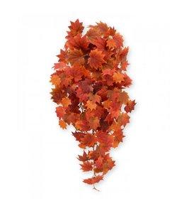 Maple Herfsthanger 90 cm