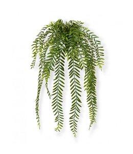 Columnea kunsthangplant 65 cm