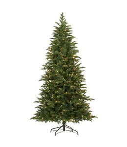 Kunstkerstboom LED WILMINGTON 215