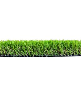 Easigrass Easi Mayfair Kunstgras