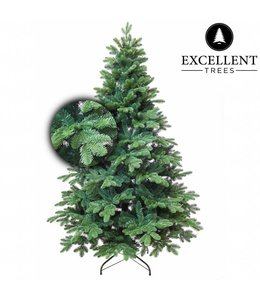 Mantorp kunstkerstboom 150